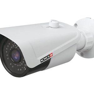 Provision 1,3 MP infra IP kamera PR-I3380IPE36